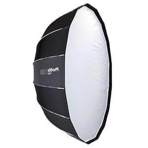 Phottix Ventana Raja Octa Softbox 150cm