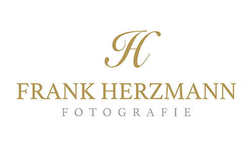 Frank Herzmann - Hochzeitsfotograf Köln