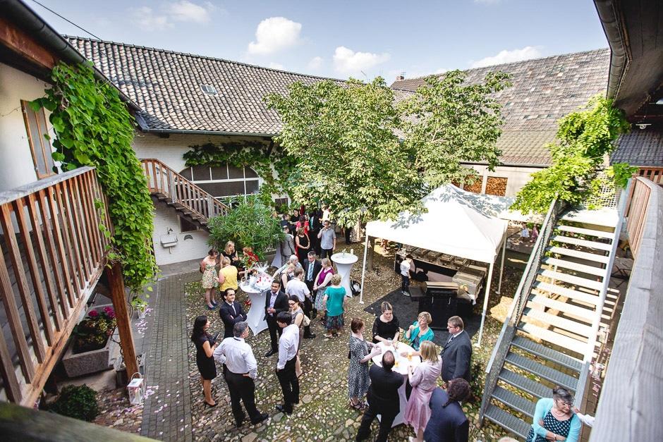 Hochzeitsfotograf Wegberg Schwaam