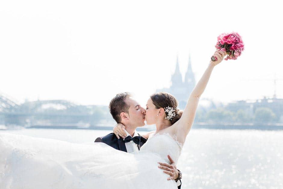 Hochzeit Hammerwerk Engelskirchen