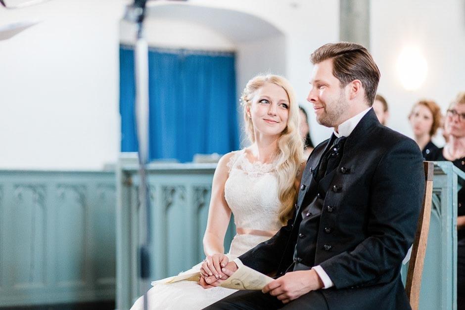 Hochzeit Dürpellos Solingen