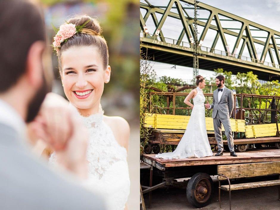 After-Wedding-Shooting Odonien Hochzeitsfotograf Köln