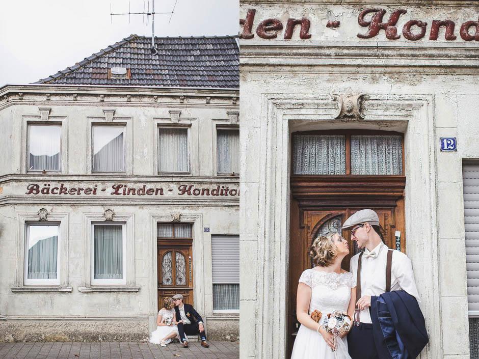 Hochzeit Kommandeursburg Kerpen-Blatzheim