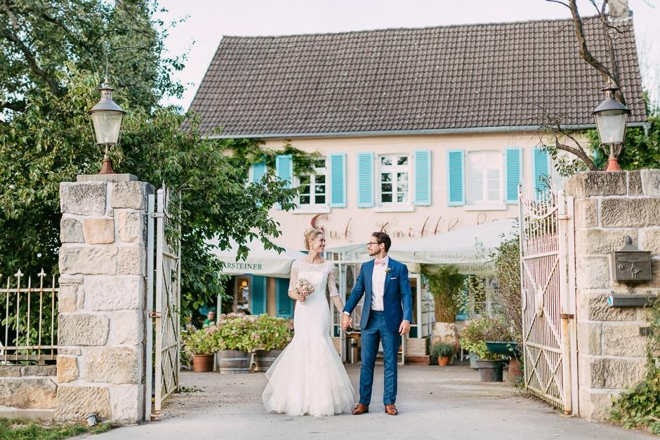 Hochzeit Gut Knittkuhle Düsseldorf