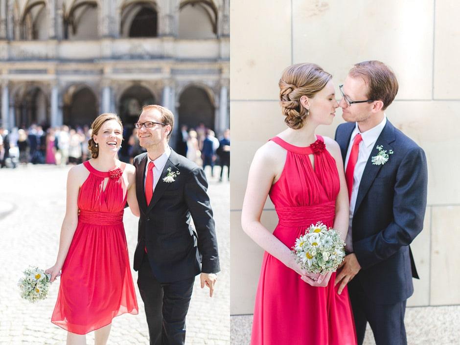 Hochzeit Standesamt Köln Fotograf