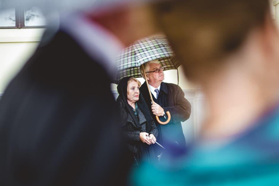Hochzeitsfotograf Kittendorf Schlosshotel