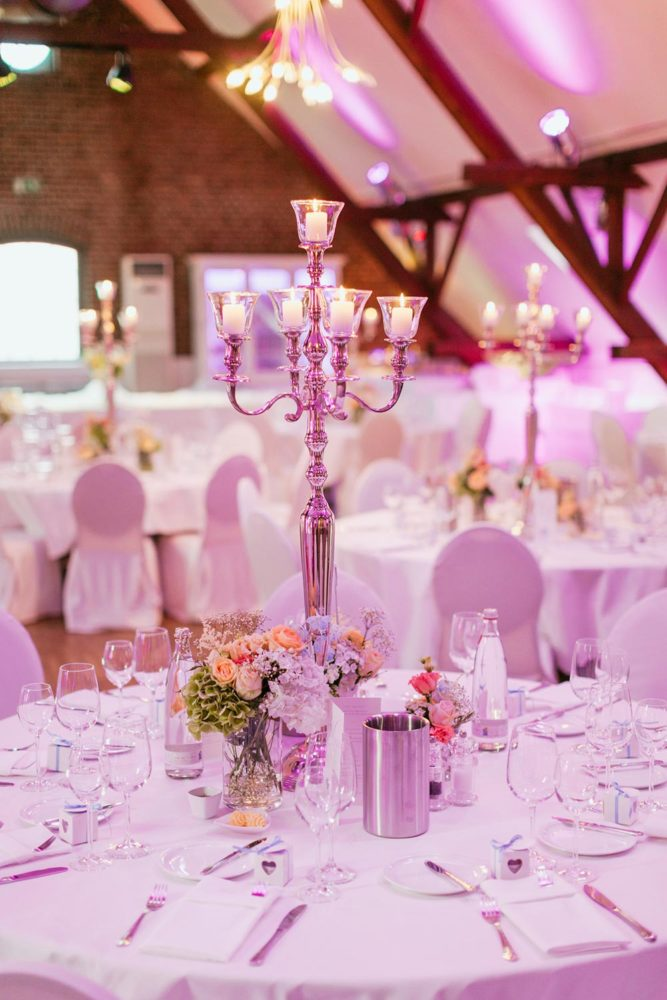 Hochzeitslocation Kastanienhof Köln