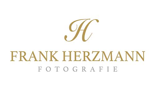 Frank Herzmann - HochzeitsfotografWP