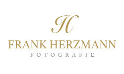 Frank Herzmann – Hochzeitsfotograf Köln, Düsseldorf logo